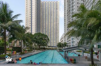 Apartments and B&Bs in Manila